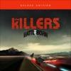 The Killers, Coldplay, Imagine Dragons, Muse, Artics Monkeys, U2, Keane and more