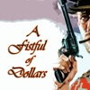 A Fistful of Dollars (Soundtrack), Ennio Morricone