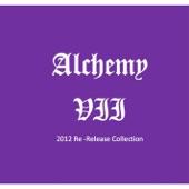 Alchemy VII - Eyes of a Child