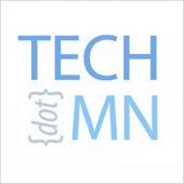 TECHdotMN Local Startup Spotlight Series