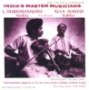 India s Master Musicians