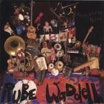 Rube Waddell - Jesus Didn't Die for Me