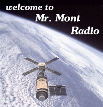 Mr. Mont Radio
