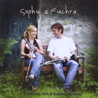 Sophie & Fiachra by Sophie & Fiachra on Apple Music