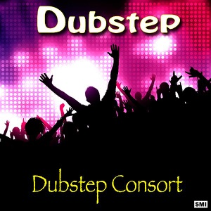 Dubstep Consort - Dub Step