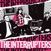 The Interrupters - Easy On You
