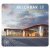 Milchbar - Seaside Season 2 ジャケット写真