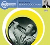 There's A Small Hotel (Instrumental)  - Benny Goodman