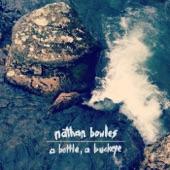 Nathan Bowles - Uttararama