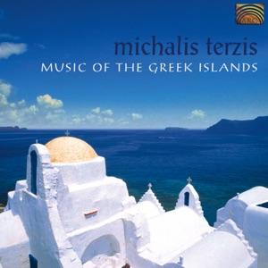 Michalis Terzis - Aegean Birds