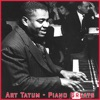 Day In Day Out  - Art Tatum