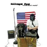 Dillinger Four - ¡¡Noble Stabbing!!