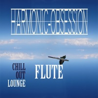 Chill Out Lounge - Flute - EP