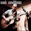 Noah Needleman - Everything I Wanna Do