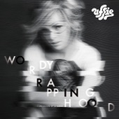 Wordy Rappinghood (Evian Mix) - Single