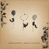 Shantanu Pandit - Skunk in the Cellar - EP artwork