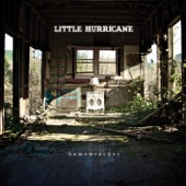 Little Hurricane - Haunted Heart