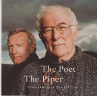 The Poet & The Piper by Seamus Heaney & Liam O'Flynn on Apple Music