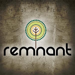 Remnant at Champion Forest Baptist Church