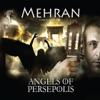 Angels of Persepolis