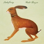 Vashti Bunyan - Lately