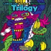 Trilogy (Remixes) ジャケット写真