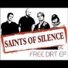 Saints of Silence - Finger In   the Eye