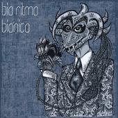 Bionico