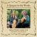 Quinta: La spagna - Alison Crum & Roy Marks
