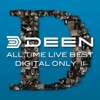 All Time Live Best <DIGITAL ONLY II > Vol. II <2009 Tokyo Kouseinenkinkaikan-1> ジャケット写真