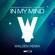 In My Mind (Walden Remix) [feat. Georgi Kay] - Ivan Gough & Feenixpawl