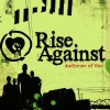Audience of One - Single, Rise Against