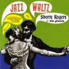 Witchcraft (Album Version)  - Shorty Rogers And His Giants