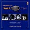 The Best of Swar Ustav - 2003