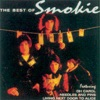 The Best of Smokie, Smokie