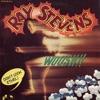 Boogity Boogity, Ray Stevens