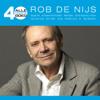Rob de Nijs - Alle 40 Goed kunstwerk