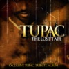 Tupac: The Lost Tape (Live), 2Pac