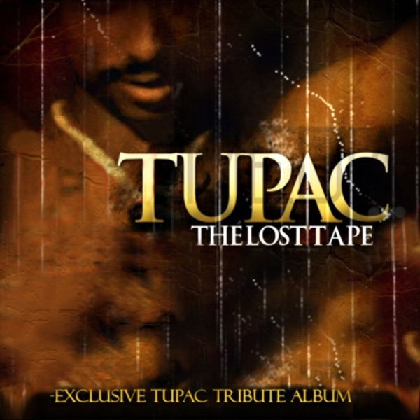 Tupac: The Lost Tape (Live)