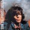 SIREN / SION & THE NOIS ジャケット写真