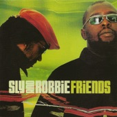 """Sly & Robbie - Theme from """"Mission Impossible"""""""