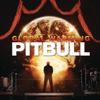 Pitbull - Echa Pa'lla (Manos Pa'rriba) [feat. Papayo] ilustración