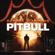 Echa Pa'lla (Manos Pa'rriba) [feat. Papayo] - Pitbull