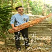 Sada Borneo
