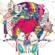 Love Calender (Bonus Track Version) - DECO*27