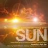 Brighter Than the Sun (feat. Natalie Williams, Vanessa Haynes & Tony Momrelle) - Single ジャケット写真