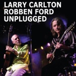 Larry Carlton & Robben Ford - Rio Samba