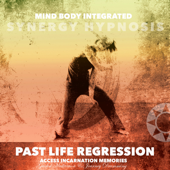 Past Life Regression, Access Incarnation Memories (Mind Body Integrated Synergy Hypnosis - Guided Meditation & Journey Drumming)