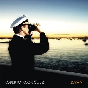 Roberto Rodriguez & Kholi - Tell Me feat. Kholi