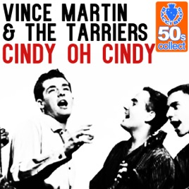 Image result for vince martin and the tarriers